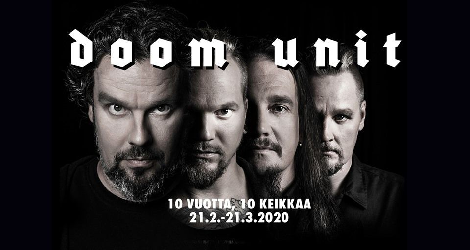 doom-unit-henrys-pub